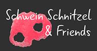 Verein Schwein Schnitzel & Friends